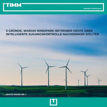 5-gruende-warum-windpark-betreiber-heute-ueber-intelligente-zugangskontrolle-nachdenken-sollten