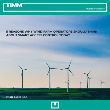 5-reasons-why-wind-farm-operators-should-think-about-smart-access-control-today