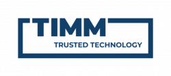 TIMM-Logo_transparent-background_RGB-e1547628052581