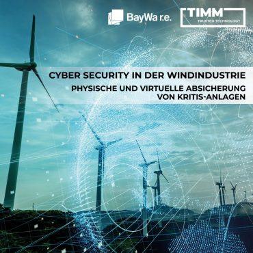 timm-intellilock-wp-4-kritis-cyber-security-in-der-windindustrie