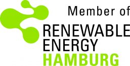timm-renewables-eehh-cluster-hamburg-intellilock